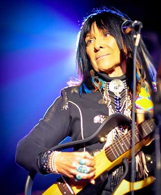 Buffy-St-Marie