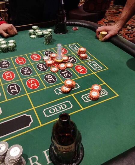 Casino ohne einzahlung bonus code 2020