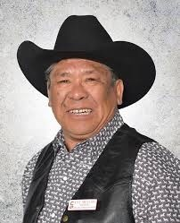 Chuckwagon legend retires after 36 consecutive Stampedes